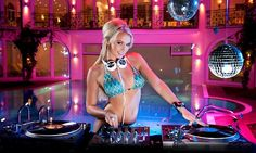 Top DJ Songs 2013 Latest List