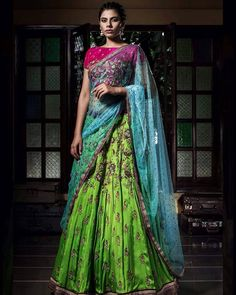Ilesh Shah Photography    www.ileshshah.com  #dsbt #bride #bridalwear #trousseau #womenswear #traditional #ethnic #indianbride #indianwedding #marriage #shaadi #Iehenga #chaniyacholi #engagement #cocktail #silk #embroidery #indowestern #bridesmaid #garba #fashion #ahmedabad #indiandesigners #bridalshower #bff #barat #fashionshow #fashionweek #runwav #model