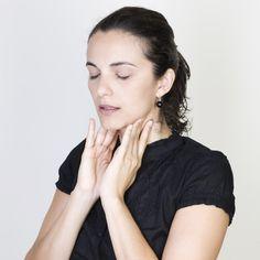Lymphoma Symptoms: 10 Warning Signs of Lymphoma