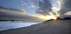 Long Island beach ranks among nation's best