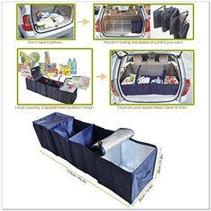 Foldable Multi Compartment Fabric Car Truck Van SUV Storage Basket Trunk Organizer and Cooler Set Dark Blue Deler http://www.amazon.com/dp/B00OFU33PU/ref=cm_sw_r_pi_dp_DmWKvb0SHND64
