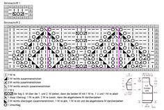 pulli_219_schrift.PNG 1.284×869 Pixel