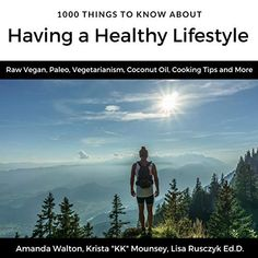 "Another must-listen from my Things to Know About Having a Healthy Lifestyle"" by Amanda Walton, narrated by Tim Titus. Easy Meditation, Meditation For Beginners, Vegetarian Lifestyle, Healthy Lifestyle, Cooking On A Budget, Cooking Tips, Losing Weight Tips, Lose Weight, How To Stay Motivated"
