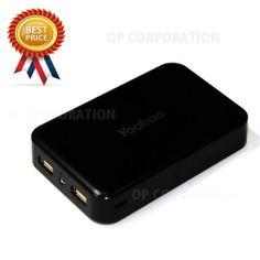 รีวิว สินค้า Yoobao แบตสำรอง 20000 mAh รุ่น Power Bank Ultra M25 (สีดำ) ☼ ขายด่วน Yoobao แบตสำรอง 20000 mAh รุ่น Power Bank Ultra M25 (สีดำ) ประสบการณ์ | facebookYoobao แบตสำรอง 20000 mAh รุ่น Power Bank Ultra M25 (สีดำ)  ข้อมูลเพิ่มเติม : http://online.thprice.us/0MNY2    คุณกำลังต้องการ Yoobao แบตสำรอง 20000 mAh รุ่น Power Bank Ultra M25 (สีดำ) เพื่อช่วยแก้ไขปัญหา อยูใช่หรือไม่ ถ้าใช่คุณมาถูกที่แล้ว เรามีการแนะนำสินค้า พร้อมแนะแหล่งซื้อ Yoobao แบตสำรอง 20000 mAh รุ่น Power Bank Ultra M25…