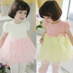 rose kids dress,18usd for 2-7years old go here to buy it https://www.wish.com/c/53b3bc1346188e1201e2e0a9