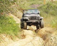 awesome photo! *Re-Pinned by www.JeepDreamsUSA.com