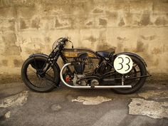 新規取り扱い店舗様募集中!! motor, motorcycle, motorbike, norton, japan, kustom