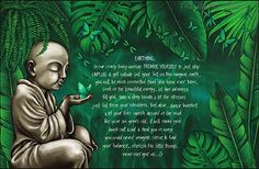 The Gecko Shack - Earthing Green Monk 90 x 60cm LED wall Canvas with Affirmation by Lisa Pollock, $149.95 (http://www.geckoshack.com.au/earthing-green-monk-90-x-60cm-led-wall-canvas-with-affirmation-by-lisa-pollock/)