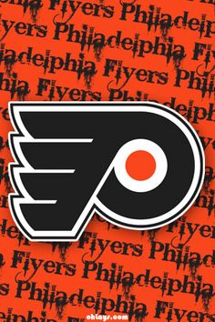 Picture of Hockey iPhone Cover - NHL Philadelphia Flyers Hard Shell PC Material Black Skin Case for iPhone Philadelphia Flyers Logo, Philadelphia Sports, Iphone Wallpaper Pinterest, Flyers Hockey, Nhl Logos, Eagles Fans, National Hockey League, Skin Case, Iphone Cases