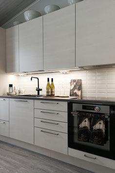 Shop powered by PrestaShop Kitchen Cabinets, Home Decor, Decoration Home, Room Decor, Cabinets, Home Interior Design, Dressers, Home Decoration, Kitchen Cupboards