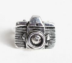 Camera ring.  So adorable and under $10. I want!!