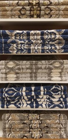 Lucia indoor and outdoor rugs starting @ $24.99. To Order Call toll-free 877-722-1100