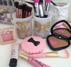 ️princess Makeup