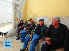 Authentiek Griekenland - Zorbas Island apartments in Kokkini Hani, Crete Greece 2020 Holidays In September, Crete Greece, Island, Crete Holiday, Islands