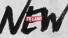 Roger - TV Territorio Estate Rebrand 2015 (1,18) # Roger-TVLandRebrand.jpg