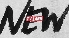 Roger - TV Territorio Estate Rebrand 2015 (1,18) # Roger-TVLandRebrand.jpg