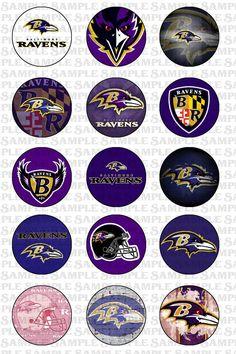Go Ravens.