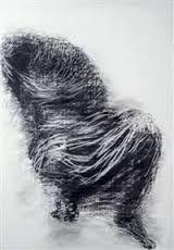Afbeeldingsresultaat voor eugène dodeigne
