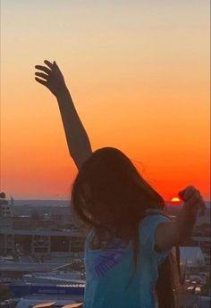 Summer Feeling, Summer Vibes, Ft Tumblr, Insta Photo Ideas, Style Retro, Summer Dream, Summer Aesthetic, Teenage Dream, Dream Life