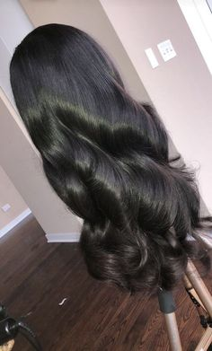 Lace Front Black Wig 100 Lace hair wigs for african american cheap 360 lace frontal closure – Shebelt mall Black Wig, Black And Blonde, Human Hair Lace Wigs, Human Hair Wigs, Black Men Hairstyles, Wig Hairstyles, Toddler Hairstyles, American Hairstyles, Hairstyle Ideas