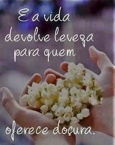 camila santana - Google+ Words, Ethnic Recipes, Quotes, Quotes From The Heart, Wedding Phrases, Message Of Hope, Truths, Positive Thoughts, Verses