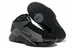 http://www.jordanaj.com/854215608-womens-nike-kobe-shoes-olympic-edition-black-shoes.html 854-215608 WOMENS NIKE KOBE SHOES OLYMPIC EDITION BLACK SHOES TOP DEALS Only $88.00 , Free Shipping!