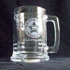 Colonial Beer Mugs for your groomsmen ready to be personalized