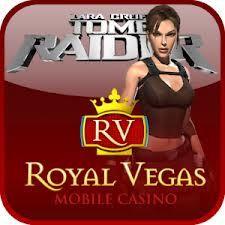 Royal Vegas el Casino Online del momento te trae mas de 250 emocionantes juegos en tu telefono. Juega y retira tus ganancias al instante