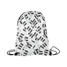 8cda6f1f6f68 29 Best Drawstring Bag for Gym images in 2019 | Bags, Drawstring ...