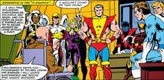 The Peerless Power of Comics!: May 2015