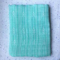 2017 Summer Muslin Bamboo Fiber Newborn Blanket Gauze Double Coated Ins Baby Wrap Blankets Soft Infant Swaddle Blanket Baby Wrap Blanket, Muslin Swaddle Blanket, Swaddle Wrap, Soft Baby Blankets, Baby Bamboo, Baby Wraps, Fabric, Bamboo Rayon, Nautical Design