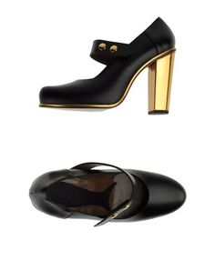MARNI. For an additional 5% off your order, sign up at http://www.fatwallet.com/?referral=desiette
