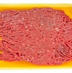 Central Valley Meat expands ground beef recall