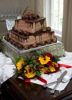 publix wedding cake simply devoted publix wedding cake on wedding cakes weddings 18827