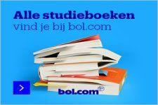 Werkbladen taal - pasen ~ Juf Milou Reading, Word Reading, The Reader, Reading Books