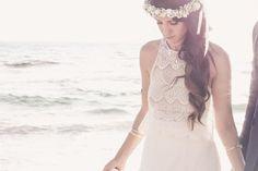 Our Brides | Wedding Dresses | Bridal Gowns – LImorRosen