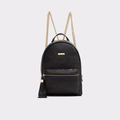 *ALDO || 'Acenaria' backpack | Mochila 'Acenaria'