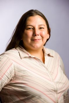 """Shannon Seneca is the first female Native American to earn a Ph.D. in engineering at the University at Buffalo in New York. She is Mohawk and part of Six Nations community based near Brantford, Ontario. """"She helped found a local chapter of the American Indian Science and Engineering Society and has worked in the Buffalo Public Schools Native American Magnet School under a National Science Foundation grant lNational American Indian Heritage Month: American... - Center for Academic Program…"""