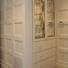 Remarkable Antique Mirrored Kitchen Cabinet Doors Allaboutyouth Net Download Free Architecture Designs Embacsunscenecom