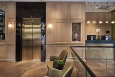 Lobby Reception, The Bistro, Famous Beaches, Capital City, Fine Dining, Hotel Offers, Classic Style, Design, Home Decor