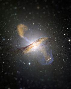 Miniaturized-Space-09.jpg