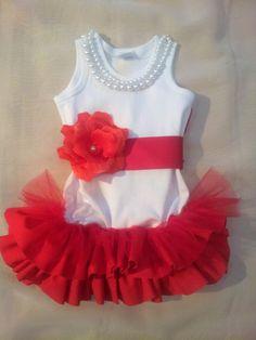 Ruffles baby girl dress,toddler dress,cotton dress