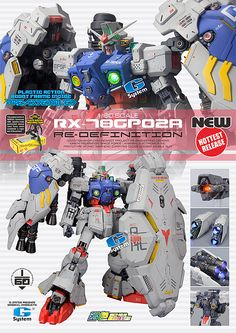 GS-278-1-60-RX-78-GP02A-ENG-31-Jul-2014.jpg (600×848)
