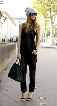 Zadig & Voltaire overall
