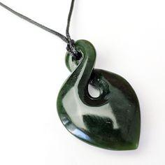 Charm Jewelry, Jewelry Rings, New Zealand Jewellery, Bangle Bracelets, Bangles, Ceramic Jewelry, Jade Pendant, Stone Pendants, Sterling Silver Pendants