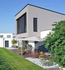 Modern Architects, Architect House, Drought Tolerant, Alternative, Exterior, House Styles, Outdoor Decor, Pictures, Home Decor