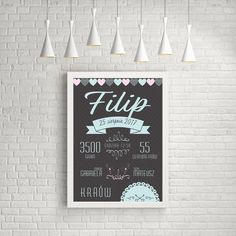 Chalkboard Quotes, Art Quotes, Etsy, Design