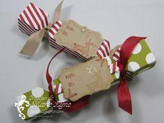 Planche de marquage Insta' enveloppes Archives - Jardin de papier - Stampin' UP!