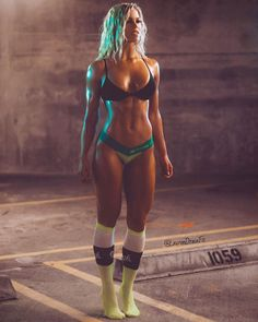 WBFF Pro Fitness Coach Registered Nurse Snap: LaurenDrainFit NYT Best Selling Author Booty Building Guides Below Fitness Plans↓Biz↓Email