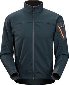 Epsilon AR Jacket